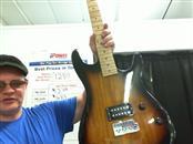 VIPER JR Electric Guitar ELECTRIC GUITAR